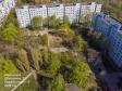 Тольятти, Орджоникидзе б-р, 12: о дворе дома