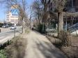 Краснодар, Kovalev st., 4: о дворе дома