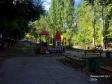 Тольятти, Leninsky avenue., 18: о дворе дома