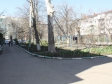 Краснодар, ул. Атарбекова, 9: о дворе дома