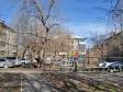 Екатеринбург, Sanatornaya st., 11А: о дворе дома