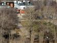 Тольятти, б-р. Орджоникидзе, 13: спортивная площадка возле дома