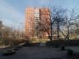 Тольятти, Ordzhonikidze blvd., 11: о дворе дома