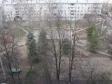 Краснодар, ул. Яна Полуяна, 46: о дворе дома