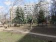Краснодар, ул. Яна Полуяна, 52: детская площадка возле дома