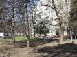 Краснодар, Atarbekov st., 11: о дворе дома