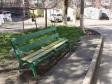 Краснодар, Atarbekov st., 11: площадка для отдыха возле дома