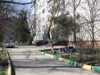 Краснодар, Atarbekov st., 13: о дворе дома