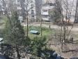 Краснодар, ул. Яна Полуяна, 56: о дворе дома