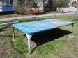 Краснодар, Yan Poluyan st., 56: спортивная площадка возле дома