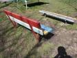 Краснодар, Yan Poluyan st., 56: площадка для отдыха возле дома