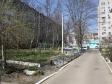 Краснодар, Yan Poluyan st., 58: о дворе дома