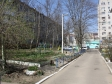 Краснодар, ул. Яна Полуяна, 58: о дворе дома