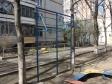 Краснодар, Yan Poluyan st., 42: спортивная площадка возле дома