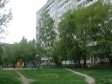 Екатеринбург, пер. Коллективный, 11: о дворе дома