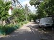 Краснодар, ул. Атарбекова, 24: о дворе дома