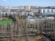 Тольятти, Орджоникидзе б-р, 9: спортивная площадка возле дома