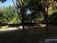 Тольятти, Орджоникидзе б-р, 9: детская площадка возле дома