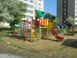 Екатеринбург, Kollektivny alley., 21: детская площадка возле дома