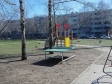 Тольятти, Ordzhonikidze blvd., 15: спортивная площадка возле дома