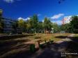 Тольятти, Ordzhonikidze blvd., 15: о дворе дома