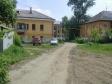 Екатеринбург, Sanatornaya st., 14: о дворе дома
