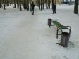 Екатеринбург, Sanatornaya st., 14: площадка для отдыха возле дома