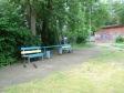 Екатеринбург, Sanatornaya st., 3: площадка для отдыха возле дома