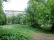 Екатеринбург, ул. Санаторная, 5А: о дворе дома