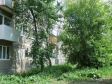 Екатеринбург, Sanatornaya st., 5: о дворе дома