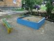 Екатеринбург, Sanatornaya st., 18: детская площадка возле дома