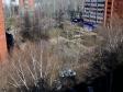 Тольятти, Ordzhonikidze blvd., 7: площадка для отдыха возле дома