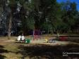 Тольятти, Ordzhonikidze blvd., 7: детская площадка возле дома
