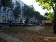 Тольятти, Ordzhonikidze blvd., 7: о дворе дома