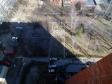 Тольятти, Ordzhonikidze blvd., 8: о дворе дома