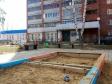 Тольятти, Ordzhonikidze blvd., 10: детская площадка возле дома