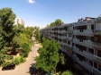 Тольятти, Ordzhonikidze blvd., 2: о дворе дома