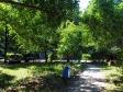 Тольятти, Ordzhonikidze blvd., 2: площадка для отдыха возле дома