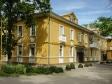 Таганрог, Седова ул, 7: о дворе дома