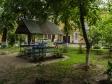 Таганрог, Седова ул, 5: площадка для отдыха возле дома