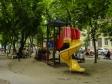 Таганрог, Петровская ул, 52: детская площадка возле дома