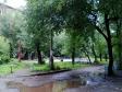 Екатеринбург, ул. Восточная, 166А: о дворе дома