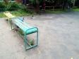 Екатеринбург, ул. Восточная, 164А: площадка для отдыха возле дома