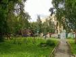 Екатеринбург, ул. Восточная, 162А: о дворе дома