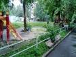 Екатеринбург, Восточная ул, 162: описание двора дома