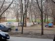 Тольятти, ул. Юбилейная, 21: о дворе дома