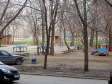 Тольятти, Yubileynaya st., 21: о дворе дома