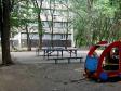 Тольятти, Yubileynaya st., 21: спортивная площадка возле дома