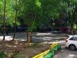 Тольятти, ул. Юбилейная, 21: площадка для отдыха возле дома