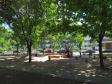 Тольятти, Свердлова ул, 25: детская площадка возле дома